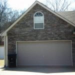 378 copy 150x150 - Garage & Concrete Services