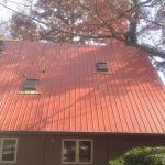 IMG 0262 150x150 - Roofing