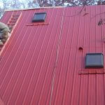 IMG 0267 150x150 - Roofing
