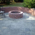 outdoor living firepit 2 1 150x150 - Outdoor Living & Patios