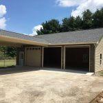 garage 01 150x150 - Detached Garage