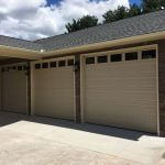 morrisbrothersconstruction.net-detached-garage-02