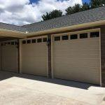 garage 02 150x150 - Detached Garage