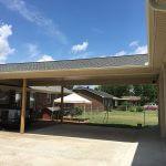garage 04 150x150 - Detached Garage