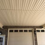 garage 05 150x150 - Detached Garage