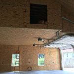 morrisbrothersconstruction.net-detached-garage-06