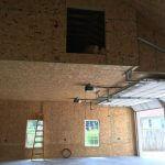 garage 06 150x150 - Detached Garage
