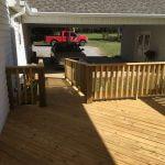 IMG 1185 150x150 - Custom Garage