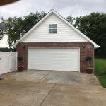 IMG 1378 150x150 - Custom Garage