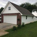 IMG 1379 150x150 - Custom Garage