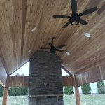 Morris Brothers Construction 2019 12 21 10.03.51 150x150 - Outdoor Living
