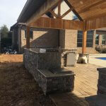 Morris Brothers Construction 2021 03 11 11.48.08 150x150 - Outdoor Living