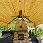 MorrisBrothersConstruction outdoor living2 150x150 - Outdoor Living