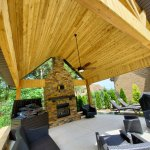 MorrisBrothersConstruction outdoor living3 150x150 - Outdoor Living