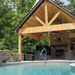MorrisBrothersConstruction outdoor living4 150x150 - Outdoor Living
